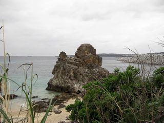 12/12/23 北風はゲストがいない日でお願いします 慶良間・本島