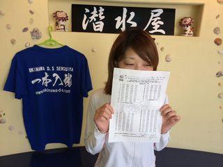 140514 goukaku.JPG