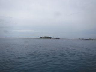 14/06/25 海ってやっぱりいいなぁ~。 チービシ