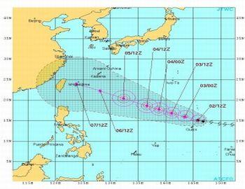 150803 taifoon.jpg