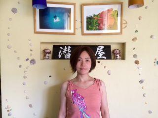 16/09/27 台風にも負けずオープンウォーター講習終了! 真栄田岬