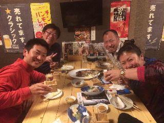 流氷ダイビングツアー!!