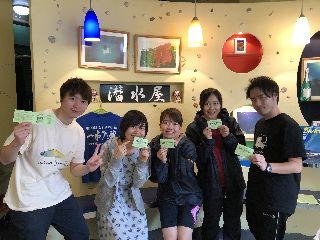 19/03/06 うって変わって・・・ 那覇シーサイドパーク、慶良間