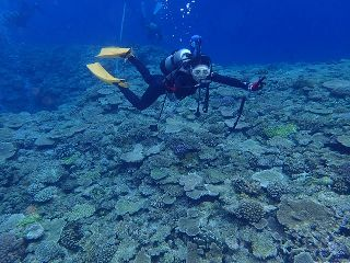 190509 coral.JPG