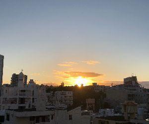 21/01/02  明けましておめでとうございます!